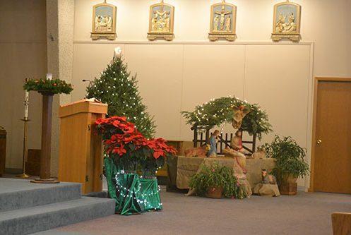 gsrl-nativity-scene