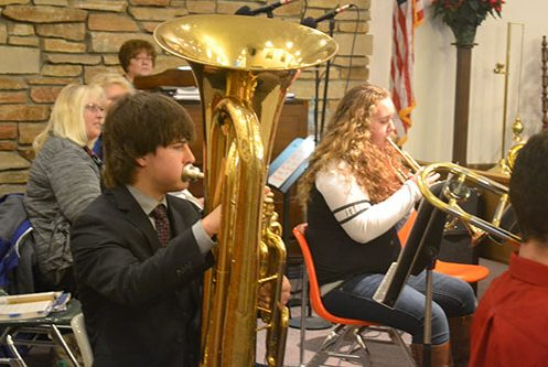 christmas-eve-tuba-and-trumpet