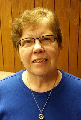 2018 stewardship award winner cheryl eisner