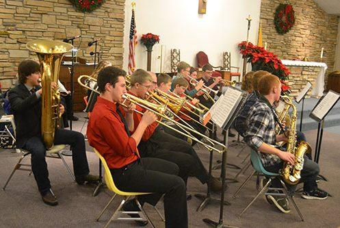 christmas-eve-musicians