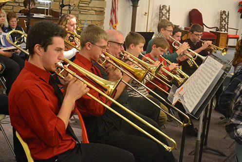 gsrl-trombones-and-trumpets