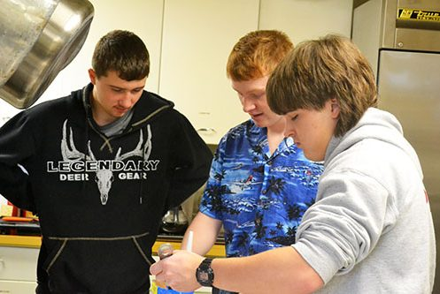 boys-stirring-pancake-batter-image